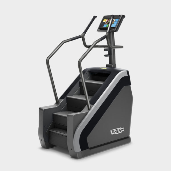 Concept ftiness gym equipment - technogym The Climb