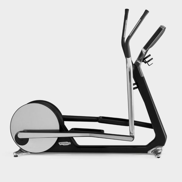 Concept Fitness gym equipment - technogym Cross Personal