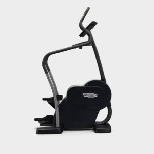 Concept Fitness gym equipment - technogym Excite Stepper