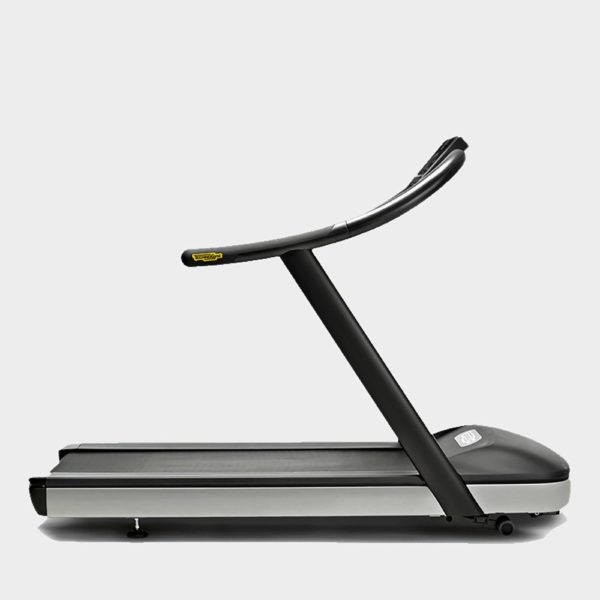 Concept ftiness gym equipment - technogym Jog Forma