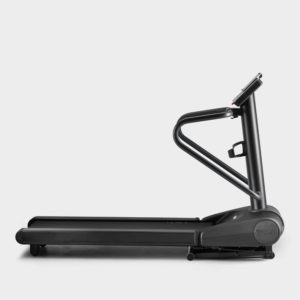 Concept Fitness gym equipment - technogym Spazio Forma