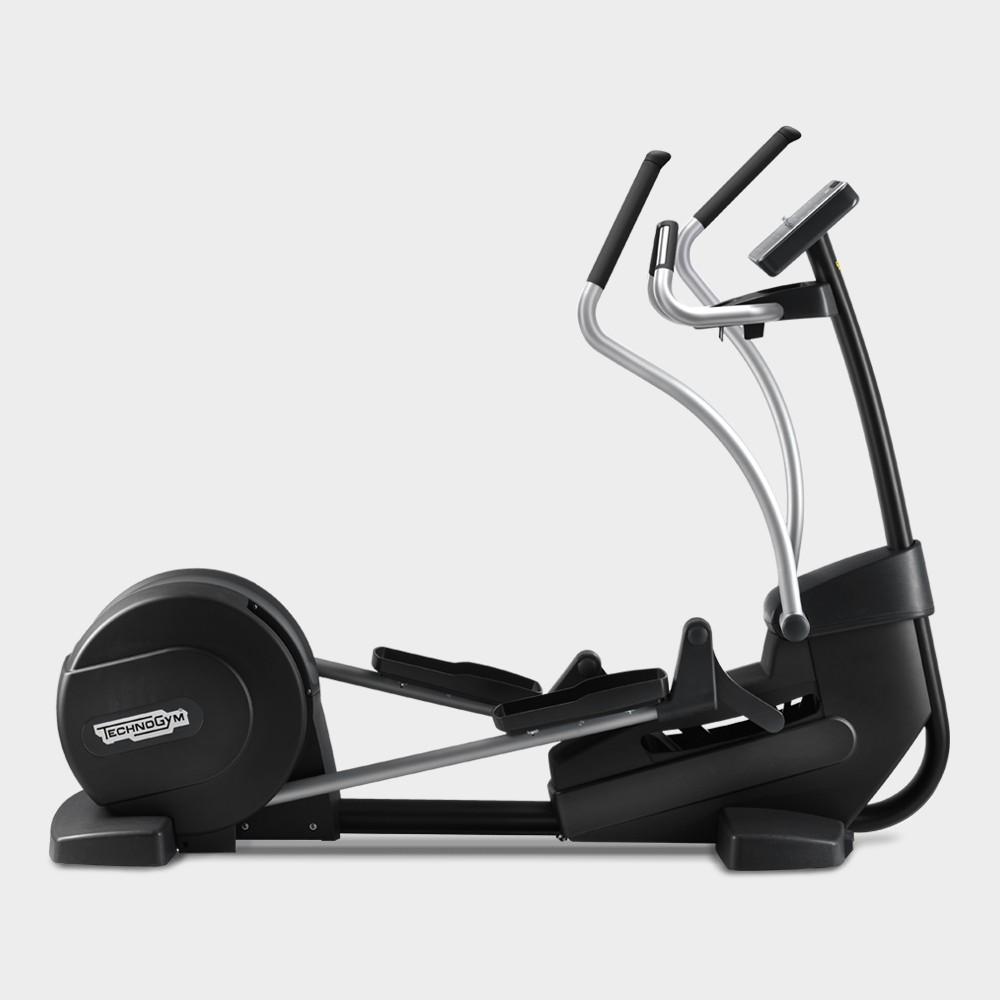 Concept ftiness gym equipment - technogym Synchro Forma