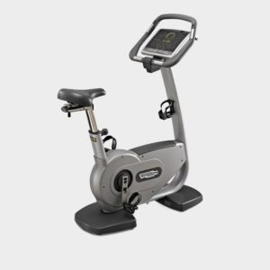 Concept fitness gym equipment - technogym Excite®+ MED Exercise Bike