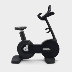 Concept fitness gym equipment - technogym Excite bike
