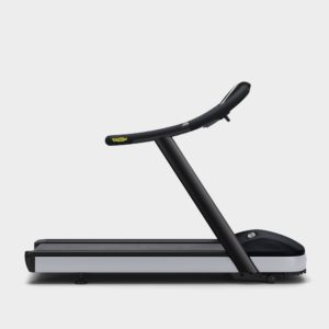 Concept fitness gym equipment - technogym excite run 600