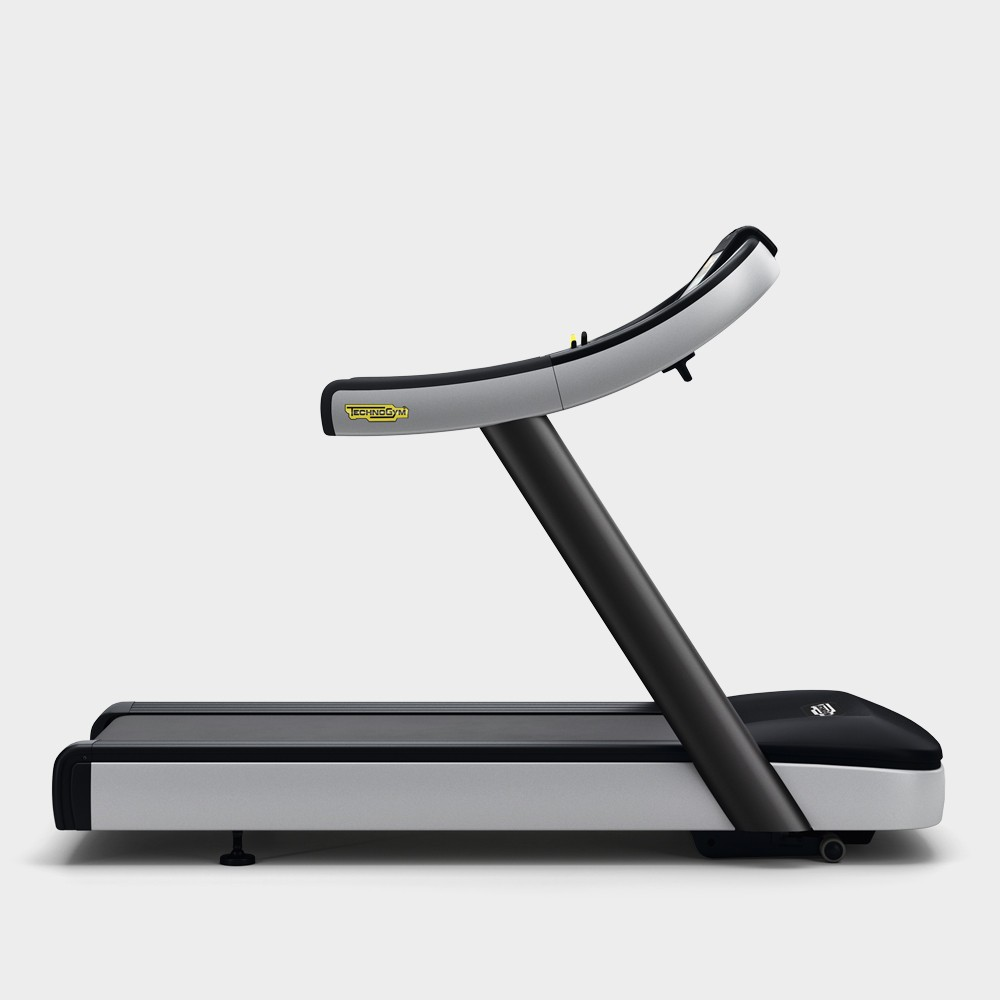 Concept fitness gym equipment - technogym Excite Run 1000