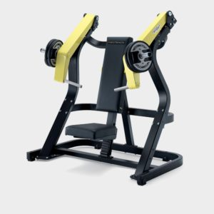 MG1500_purestrength_inclinechestpress_hero_01_22