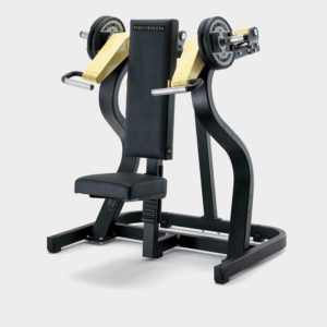 MG3500_purestrength_shoulderpress_hero_01_26