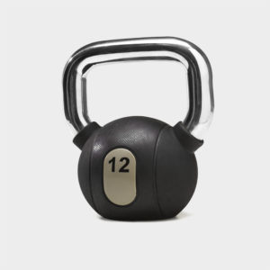 vinyl_coated_kettlebell_hero_1